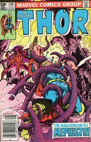 Comic-thorv1-310