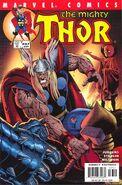 Comic-thorv2-037