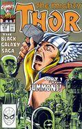 Comic-thorv1-419