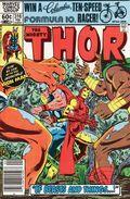 Comic-thorv1-316