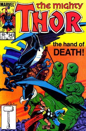 Comic-thorv1-343