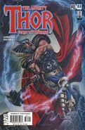 Comic-thorv2-052