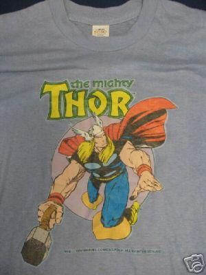 Merchandise-shirt blue-030203