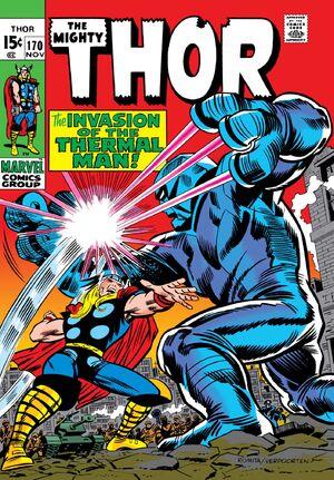 Comic-thorv1-170