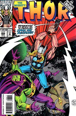Comic-thorv1-466