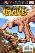 Comic-incredibleherculesv1-124