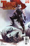 Comic-thoragesofthunder-1