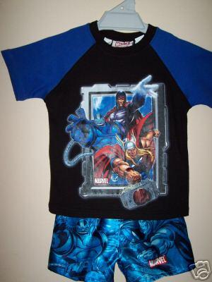 Merchandise-pajamas-021905