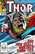 Comic-thorv1-394