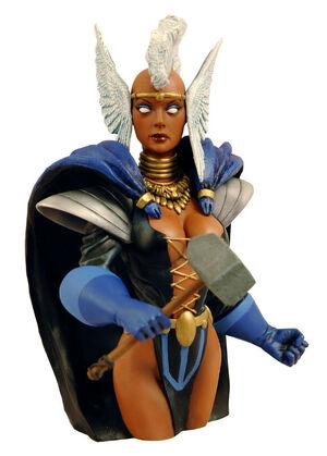 Merchandise-busts-asgardianstorm-03242008