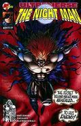 Night Man Vol 1 21