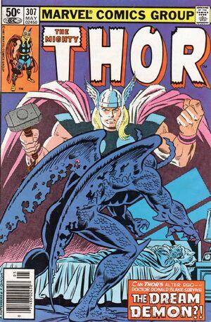 Comic-thorv1-307