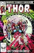 Comic-thorv1-327