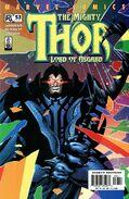 Comic-thorv2-053