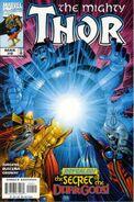 Comic-thorv2-009