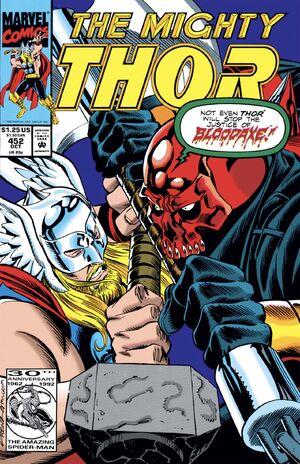 Comic-thorv1-452