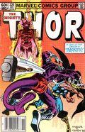 Comic-thorv1-325