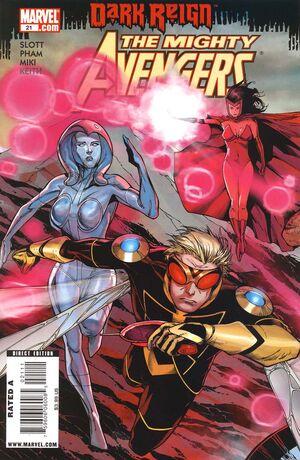 Comic-mightyavengersv1-21