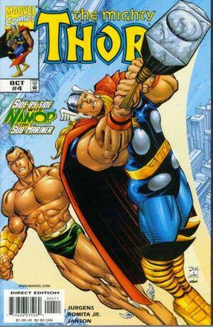 Comic-thorv2-004