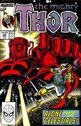 Comic-thorv1-388