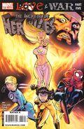 Comic-incredibleherculesv1-125