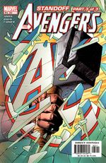 Comic-avengersv3-63