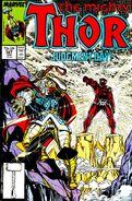 Comic-thorv1-387