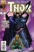 Comic-thorv2-011
