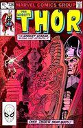 Comic-thorv1-326