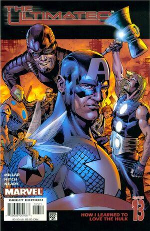 Comic-ultimatesv1-13