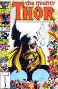 Comic-thorv1-373
