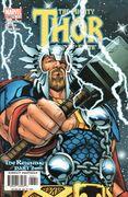 Comic-thorv2-070