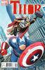 Thor Vol 4 8 Mayhew Variant