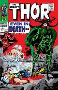 Comic-thorv1-150