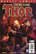 Comic-thorv2-044
