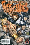 Comic-incredibleherculesv1-114