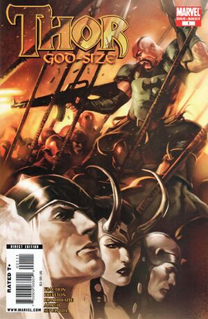 Comic-thorgodsizev1-001