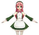 Momo Momone (Nanami)