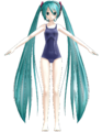 1052 Miku swimsuit ver.1.10 by Gouriki.png