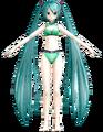 1052 Miku G swim ver.1.10 by Gouriki.png