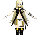 Lily (Hatuki)