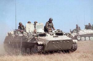 800px-MT-LB US Marines