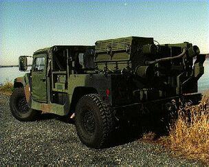 M56-smoke