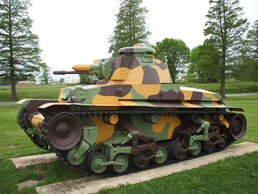 Lt-vz-35-02