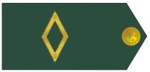 Subtenente