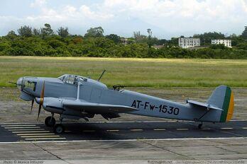 Fockewulf fw58 monicaimbuzeir