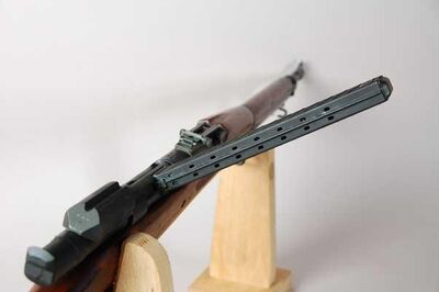 M1903 MkI SPAR1324 IV