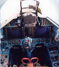 Su-27sm cp1