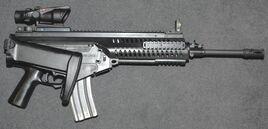 Beretta arx160-2