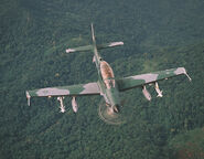 A-29-Piranha-MAA-1